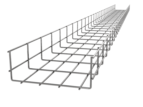 cable_tray_mesh.png